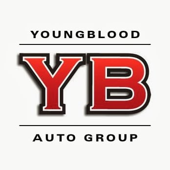youngblood wesbite logo